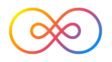 cropped-drawable-xxxhdpi-icon-copy-2.png
