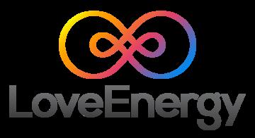 Love-Energy-white